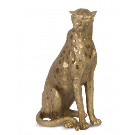 Figurka Gepard