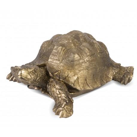 Figurka Żółw