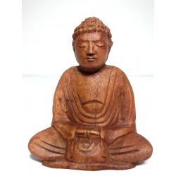 BUDDA 10 CM