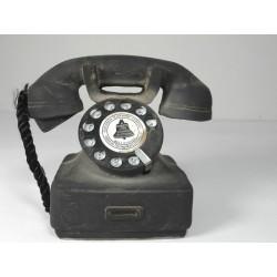 MODEL TELEFONU RETRO 21 CM