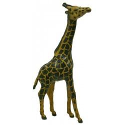 Żyrafa Ze Skóry