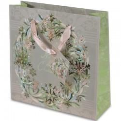Pl Torba Crystal Wreath Sq