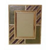 Frames & photo albums